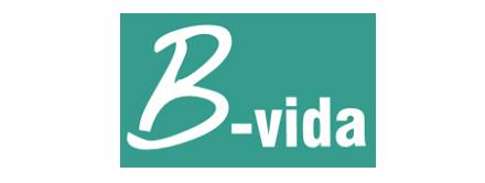 bvida2014