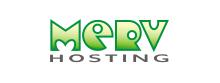 merv-hosting