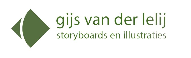 logo_gvdl-ndl